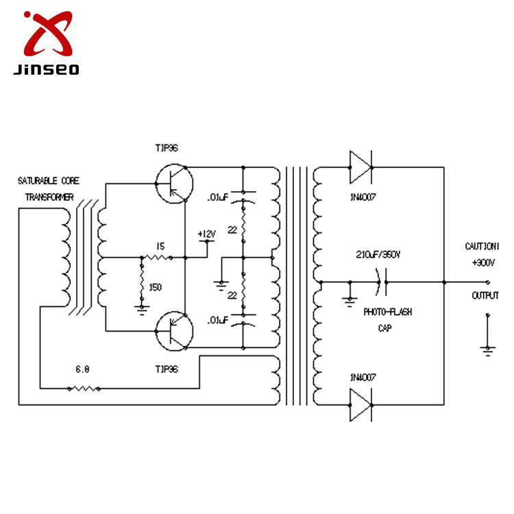Free Circuit Board Design Software, Free Circuit Board Design ...
