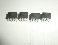VIPER22A DIP8 Package new and original IC