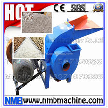 multifunctional wheat milling machines for bread