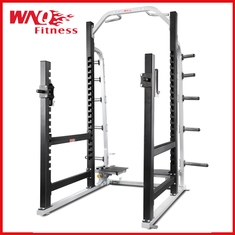 F1-A694 power rack Gym equipments Fitness equipments