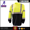 Latest Style High Visibility Reflective Sports