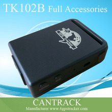 luggage bag gps tracking new product personal gps tracker oem kid gps tracking device the best tk102b