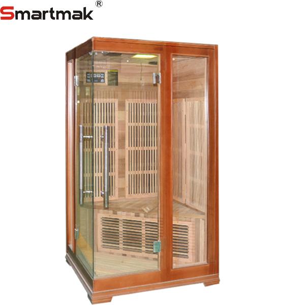 Koop laag geprijsde dutch set partijen groothandel dutch galerij afbeelding setop sauna image - Spa ontwerp ...