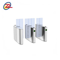 china security access control rfid control sliding gate