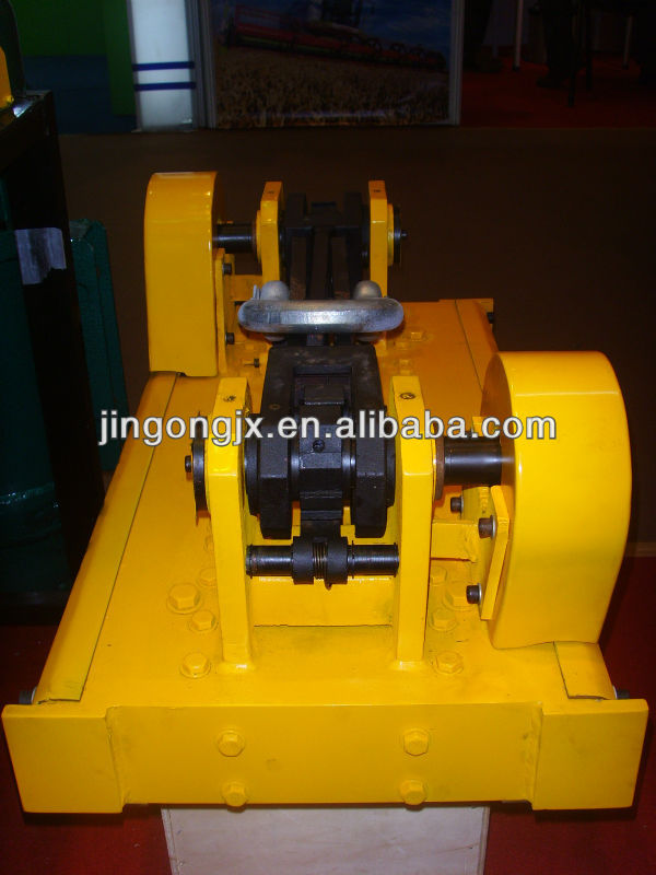 JG-300 Series permanent magnetic lifter magnetic force with high quality and competitive price