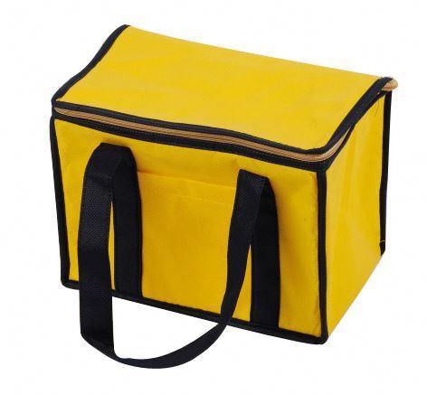 Thermos Cooler Bag For Wine Cooler Bottle Bag
