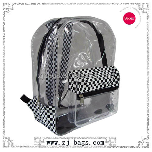 Factory price smiggle school bag With Long-term Service