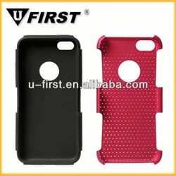 Wholesale 2014 newest cell phone cases manufacturer