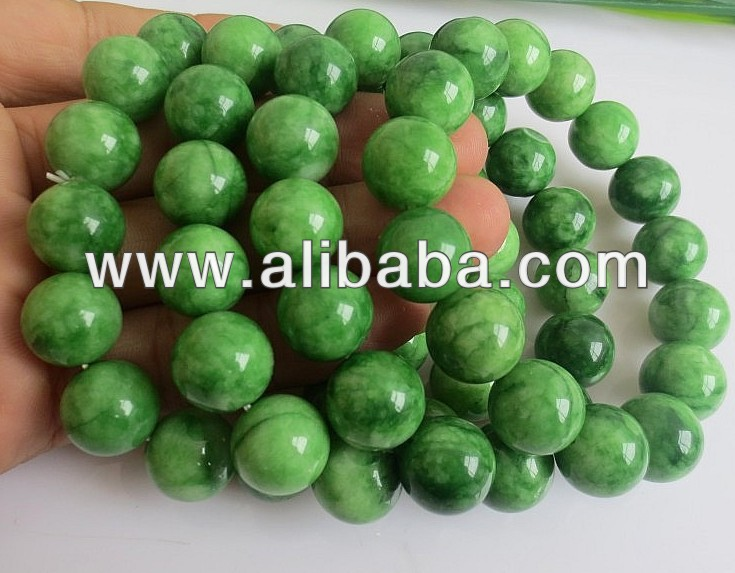 Natural stone, crystal, jade, agate, opal, gemstone, wholesale