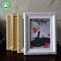 Contemporary hot selling family style photo frame