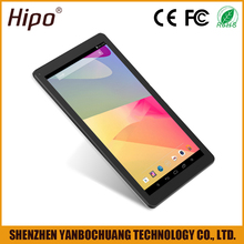 Cheap Hipo 10.1 Inch Android Octa-Core Tablet PC Price in Nigeria