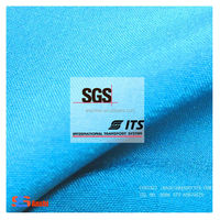 Get free samples polyester spandex fabric for lady dress moda clothes for best business names for cheap polyester fabric rolls