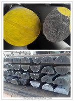 high density graphite block / raw material cast iron / nodular iron casting