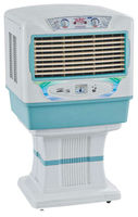 Evaporative Air Cooler GF-3000