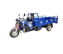three wheelers cargo motorcycle