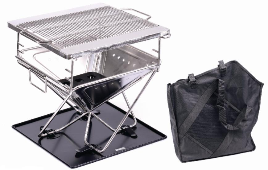 hibachi grills for sale