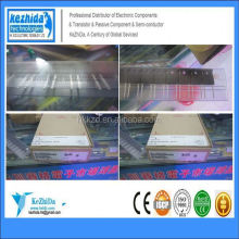 price motherboard IC LM2903DR ncomputing favour store