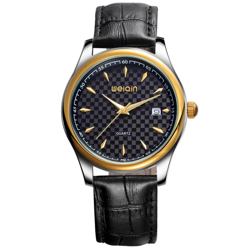 Fashion design japan movt quartz watch stainless steel back buy japan movt quartz watch for Celebrity quartz watch japan movt