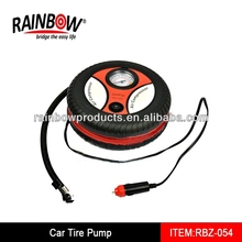 Mini Air Compressor 12v dc pump