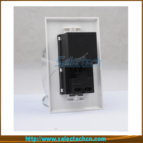 NEW unique design Alibaba 2.1a wall chargerl charger USB-15