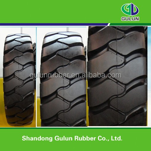 300-15 Rubber Forklift Solid Tire top 10 tyre brands
