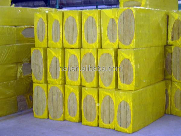 mineral wool false ceiling