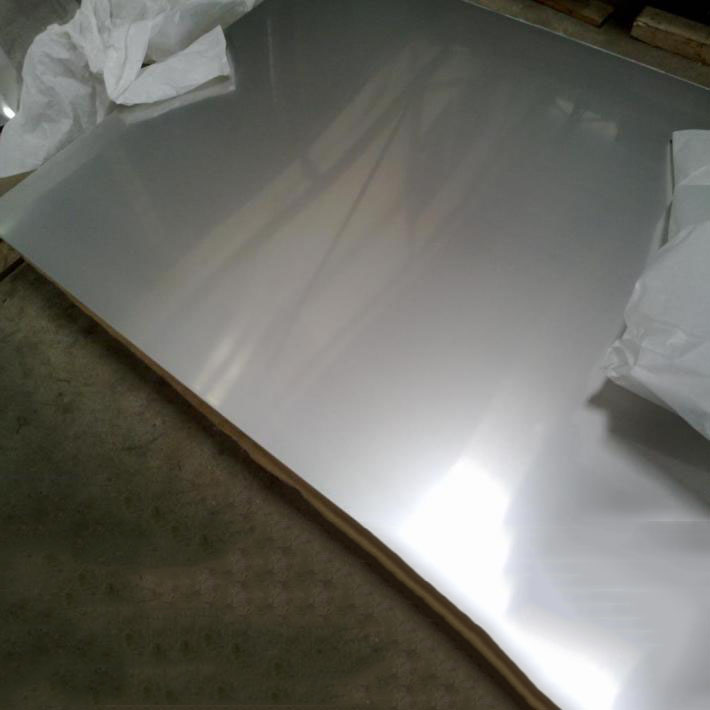316 Grade Plate And Roll Stainless Steel Material