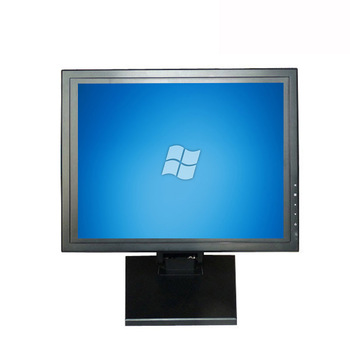 1024 x 768 Resolution and Stock Products Status cheap 15 inch lcd monitors