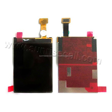 Wholesale For Lcd Nokia 8800 Arte