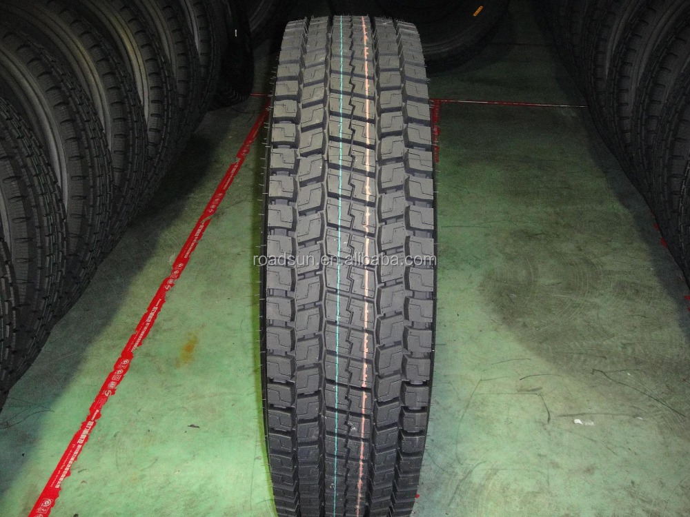 best chinese brand truck tire 285/75r24.5 Kapsen truck tire for USA and Canada market