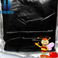 Medcial grade factory direct sales lowest price high purity forever bee propolis