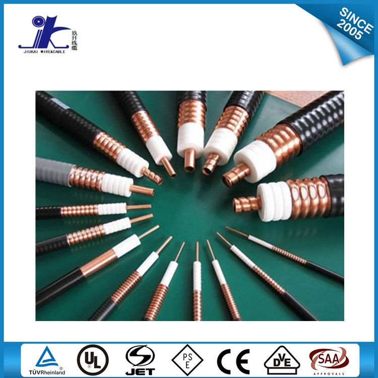 Manufacturer direct price UTP electrical cable combination cable