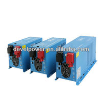 dc to ac power inverter 6000w