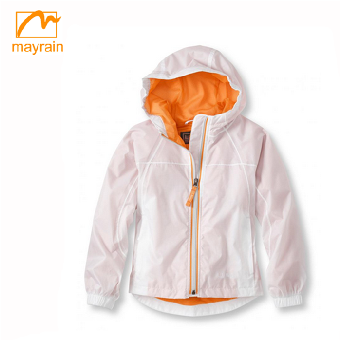 cheap china wholesale children clothing kids jacket