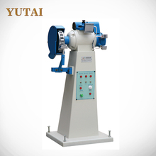High Quality & Competitive Price YT-328 Manual Operation Upper Pounding Machine /shoes making machine