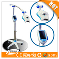 Give back to your delightful smile dental cleaning professional machine, subtle design led light