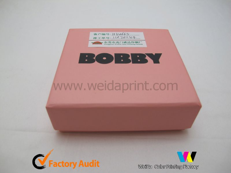 packaging big accept custom order paper box for fries