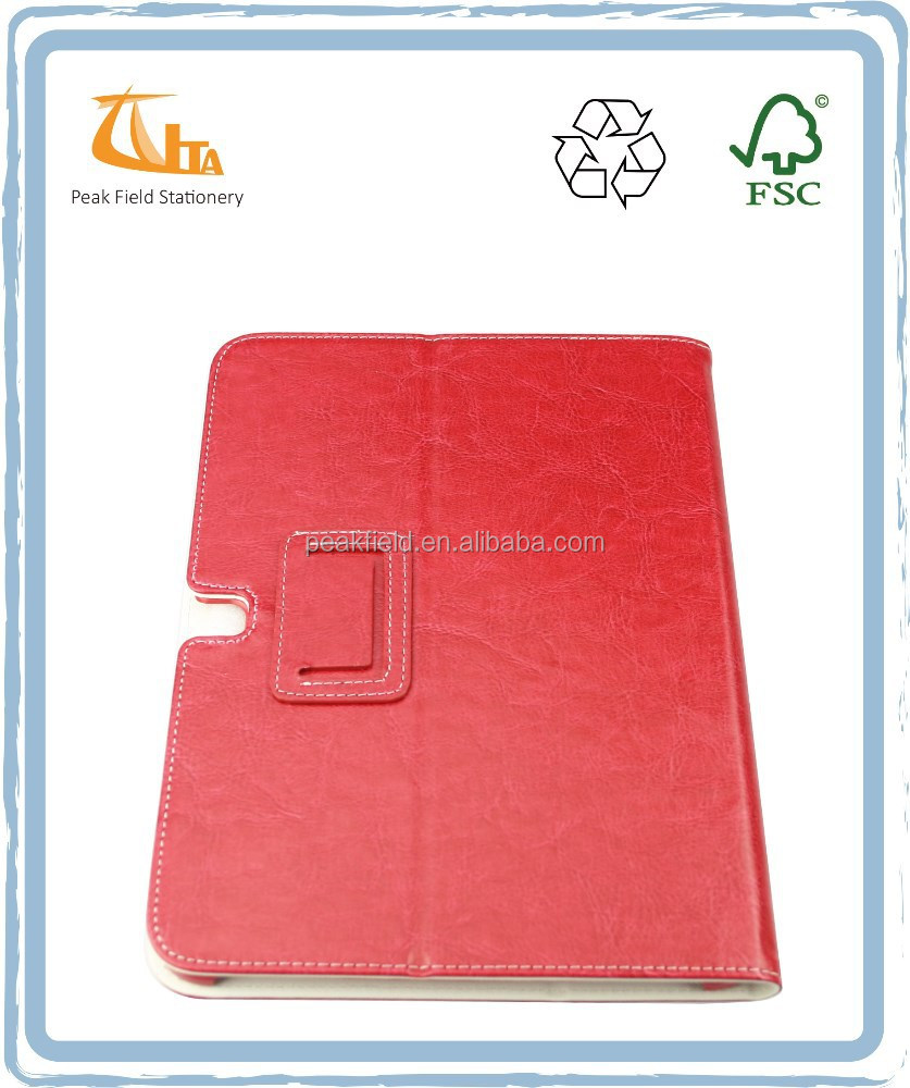 Fashion Cover Case for Tablet 8 inch Tablet PC Case