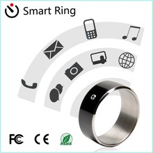 Jakcom Smart Ring Consumer Electronics Computer Hardware & Software Keyboards Synthesizer For Iphone 6S Case Tv Android Box