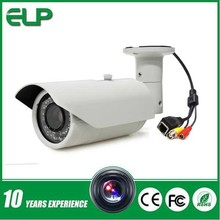 2MP Cmos 1080P waterproof IR bluetooth web ip camera for pc