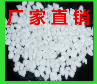 Horticulture/hydroponic substrates:expanded perlite,Perlite Expanded For Planting Vegetables