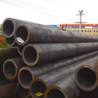 astm a516 gr 60 70 seamless steel pipe precisely dimension seamless steel pipe export to colombia