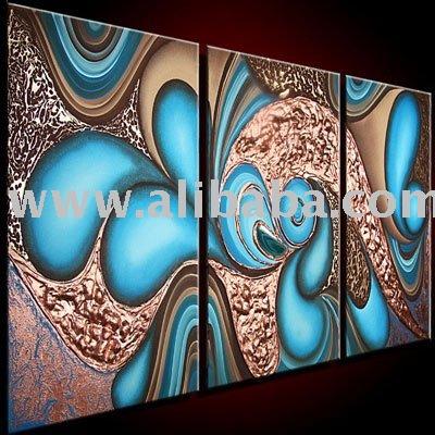 Acrylic Canvas Paintings - Buy Artwork Product on Alibaba.com