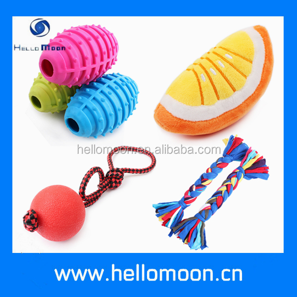 Hot Sale! High Quality China Wholesale Cheap Dog Toys