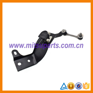 For Mitsubishi Pajero Sport Rear Suspension Height Sensor V87 V88 V93 V97 V98 8651A065
