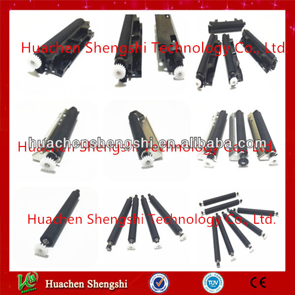 high quality pos parts