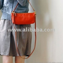 MINI SIZE GIRLISH BAG/ Find Out Second Bag for Travelling