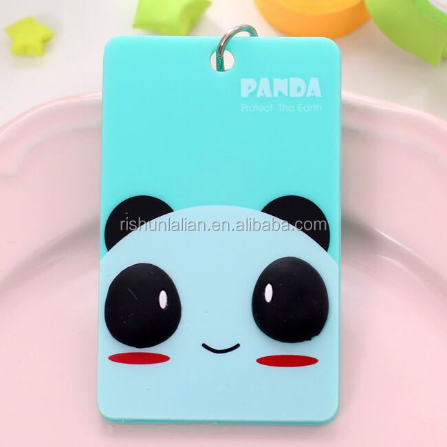 wholesale silicone mobile cell best selling phone case