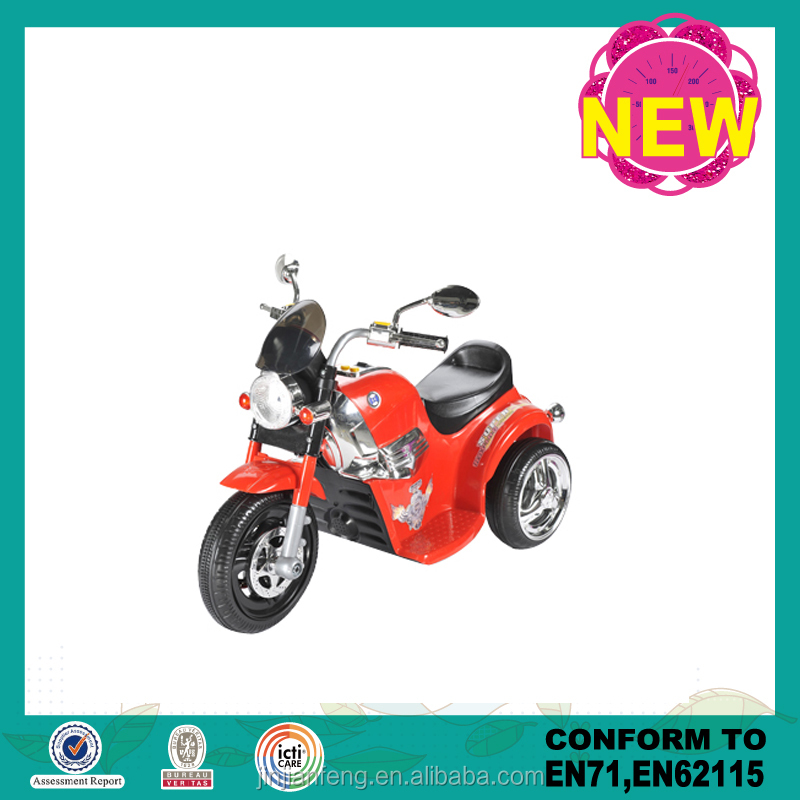 Battery operated electric kids cars motor hot sale buy for Battery powered dc motor