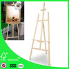 150cm Artist Painter Tripod Wooden Easel